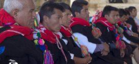 Abejas de Acteal: Con organización, se detendrán las políticas entreguistas del mal gobierno mexicano