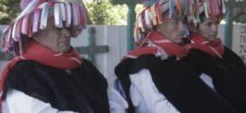 Denuncian detención arbitraria de dos integrantes de Las Abejas de Acteal