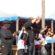 """""""No tenemos miedo de ser zapatistas y lo vamos a seguir siendo"""", EZLN"""