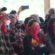 """EZLN: """" Millones de Defensas, Esperanzas y Calamidades Zapatistas surgiendo por todos los rincones del planeta"""""""