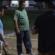 Organizan brigadas comunitarias de seguridad en Tonalá, Chiapas