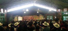 PRONUNCIAMIENTO FINAL de la Segunda Asamblea Nacional entre el Concejo Indígena de Gobierno y los pueblos que integran el Congreso Nacional Indígena desde, CIDECI-UniTierra #Chiapas #CNI #CIG #22 Aniversario