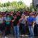 """AED-CNTE Chiapas a Escandón Cadena: """"No hay borrón y cuenta nueva"""""""
