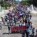 AED_CNTE CHIAPAS, EXIGE JUSTICIA PARA HORACIO MELÉNDEZ Y MARCO ANTONIO OCAMPO, MAESTROS ASESINADOS EN TUXTLA