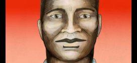 Previo a su salida, Velasco Coello nuevamente encarcela a indígena tsotsil, en penal de máxima segurida.