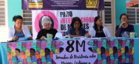 Simulada Alerta de Género incrementa violencia contra las mujeres en Chiapas