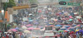 AED_CNTE Chiapas, exige cese al hostigamiento y represión administrativa ante la implementación de talleres del PCE
