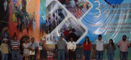 AED-CNTE Chiapas: Transformar y dignificar la práctica educativa, mediante el Proyecto comunitario para la Escuela