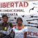 Chiapas: Indígenas injustamente presos denuncian intento de desalojo de su campamento en el Cereso 5