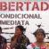 """Chiapas: """"¿Que clase de gobierno nuevo es este?"""", cuestionan familiares de indígenas injustamente presos"""
