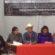 Guerrero México: levantan y asesinan a cuatro miembros más del CIPOG-EZ