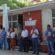 """AED-CNTE responde """"seguimos en resistencia"""", frente a """"reforma educativa neoliberal"""" del nuevo gobierno"""