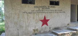 Riesgo a la vida de 17 personas integrantes del Pueblo Tseltal en Agua Clara.
