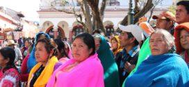 «Que esta crisis no sea una vuelta atrás a la salvaje normalidad capitalista»,  pueblos originarios de América Latina