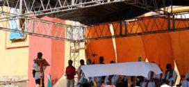 Chiapas: denuncian secuestro de Arsenio Velasco, Diácono de la Diócesis de San Cristóbal