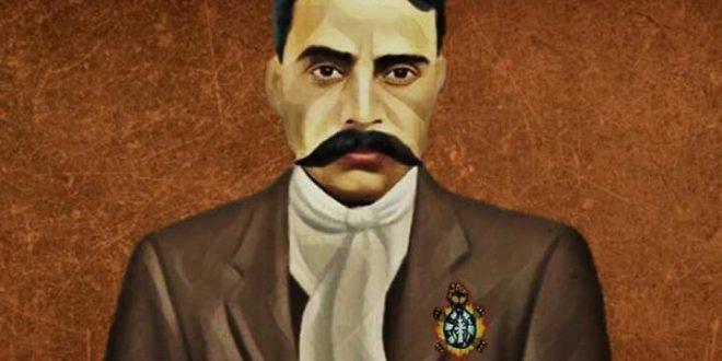 """Michoacán: pueblo P´urhépecha, """"más de 525 años resistiendo y luchando"""""""