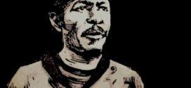 """""""A ese grito conjunto le decidieron llamar Samir"""", FPDTA Morelos, Puebla, Tlaxcala"""