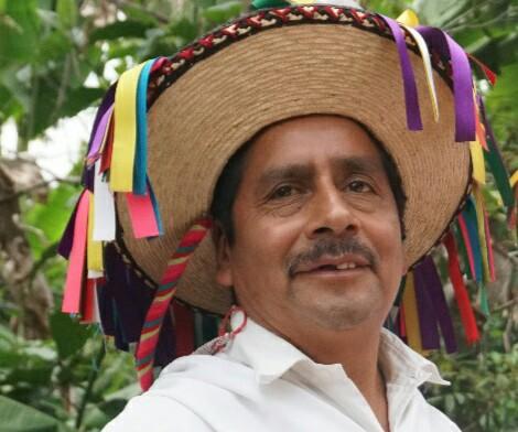 Chiapas: Tras «Banderazo de Paz», Escandón encarcela a defensor comunitario Cristóbal Sántiz